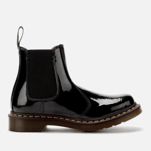 切尔西靴子