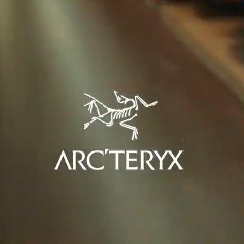 低至6折 $140收Nodin 夹克2021来啦:Arc'teryx 始祖鸟户外服饰上新 超多配色可选
