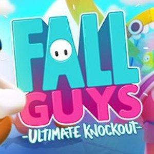会员免费《糖豆人终极淘汰赛》PS4 数字版 多人综艺闯关 新作上市