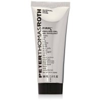 Peter Thomas Roth 清洁面膜