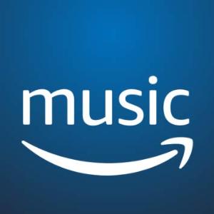 学生 Prime 会员首4个月免费!Amazon Prime 会员福利  Music Unlimited 会员热卖