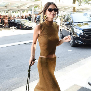 Gucci、YSL、Loewe都有上新:SSENSE官网 包包、衣服、鞋子上市 每个季节都要走在时尚前沿