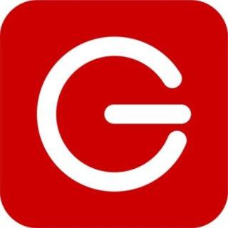 无限国际通话+3GB流量 $20/月Gen Mobile:使用性价比高,套餐门槛低的虚拟运营商