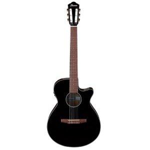 Ibanez AEG50N 原声电箱吉他