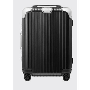 RimowaHybrid Cabin Spinner Luggage