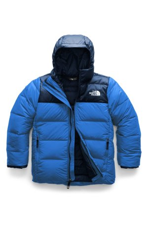 Up to 40% OffThe North Face Kids Sale @ Nordstrom