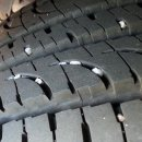 轮胎日常养护小指南车胎中卡了小石子 到底要不要管