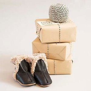 20% OffBaby Shoes Sale @ Robeez