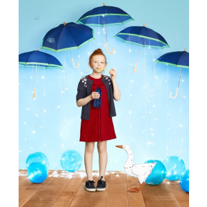 50% OffBrooks Brothers Kids's Summer Clearance Styles