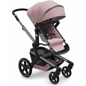 15% OffAlbee Baby Joolz Kids Gear Sale