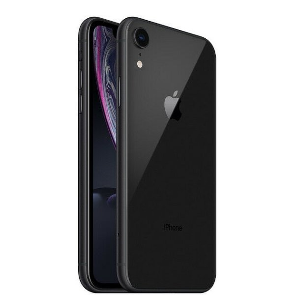iPhone XR 64GB Straight Talk/TracFone 有锁版