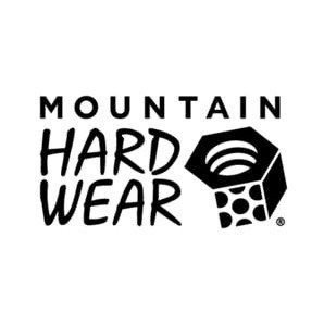 Up to 50% Off Mountain Hardwear On Sale @ Backcountry
