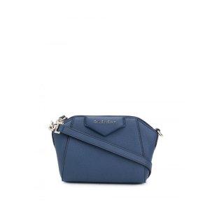 GivenchyAntigona Nano Leather Bag