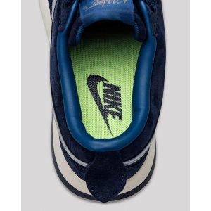 3折起+额外8折 £9收运动背心Nike 奥莱区折上折 收经典Logo卫衣、运动鞋、阔腿裤
