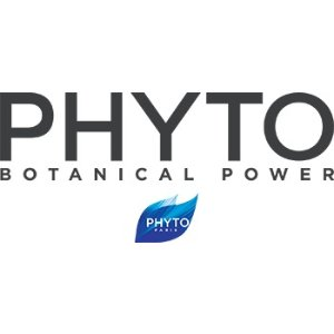 Phytoelixir Intense Nourishing Mask