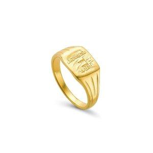 Missoma戒指