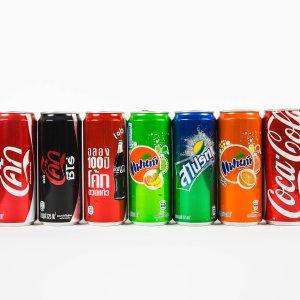 24罐只要€10.99 最后6小时