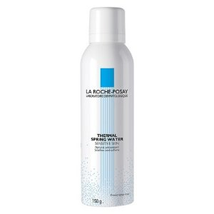 La Roche-Posay Thermal Spring Water Face Spray for Sensitive Skin - 5.2oz : Target