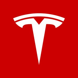 Model 3 S XTesla Price Goes Down