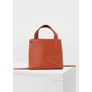 Danse LenteMargot handbag