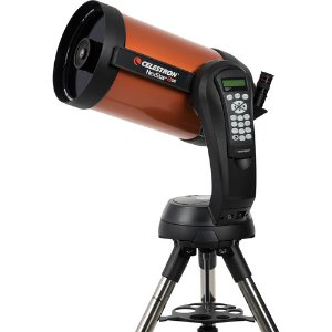 Celestron NexStar 8SE 203mm f/10 天文望远镜