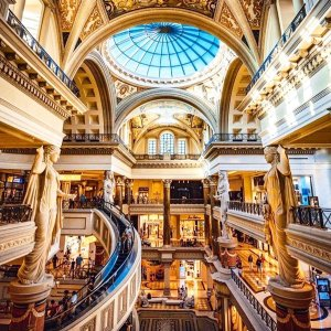STAY 3 FOR $300Caesars Palace Promotion