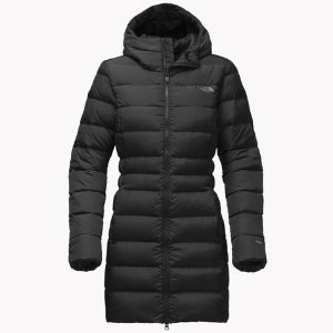 The North FaceWomen's Gotham Parka II