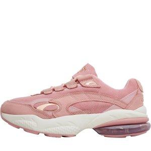 Puma运动鞋