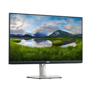 """Dell S2421HS 24"""" 1080P IPS Ultra-Thin Bezel Monitor"""