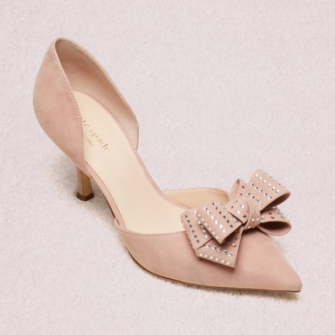 Up To 60% Offkate spade Designer Shoes Sale