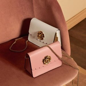 Up to 70% OffCoach Bags Sale @6PM.com