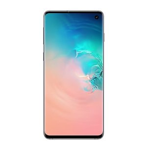 up to $300Samsung S10 series trade in sale