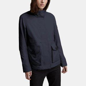 Canada GooseFinal SaleElmira Jacket