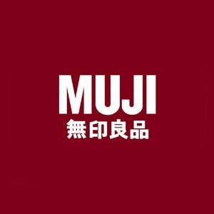 Limited Time OfferSelected Styles Sale @MUJI
