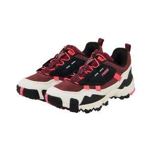 PumaTrailfox Overland Sneaker