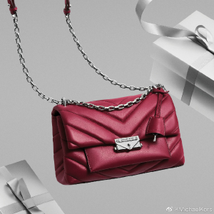 Up To 70% OffMichael Kors Semi-Annual Sale Lunar New Year Collections