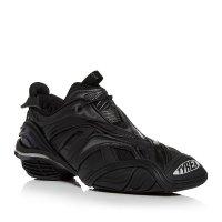 Men's Tyrex 低帮休闲鞋