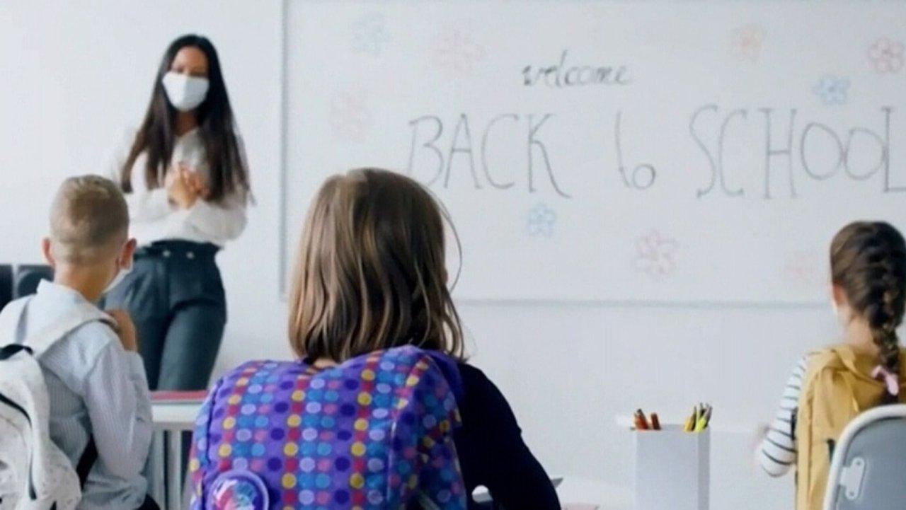 安省2021年中小学返校计划   秋季恢复上课、集会和课外活动!多伦多教育局补充更严格规则,还有这些你要提前知道!