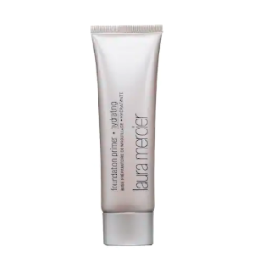 Foundation Primer - Hydrating - Laura Mercier | Sephora