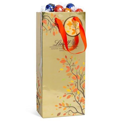 秋季主题精品包装 口味自选 150颗装