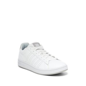 f0e3aa854 Adidas   More Shoes Sale   Nordstrom Rack Up to 63% Off - Dealmoon