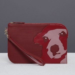 New In!Year of the Dog Limited Quantity items @ DIANE VON FURSTENBERG
