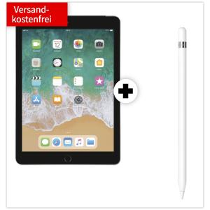 每月实际上网月租只要2.2欧包月15GB上网月租19.99欧,一次性购机费99欧送APPLE iPad 10,2