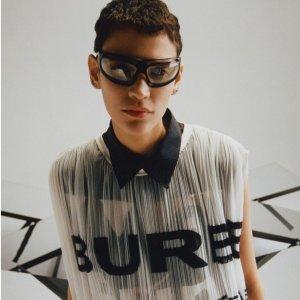 3折起+最低€27 男女款都有夏日墨镜专场 Dior、BV、Chloé等大牌墨镜低价收