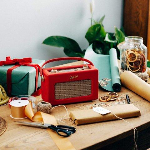 SanDisk 储存卡 5.9折闪促英国数码电子清单 | Airpods Pro、投影仪、蓝牙音箱折扣汇总