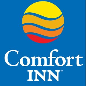 Stay 2 night, Get one freeRested Comfort Hotels Sales @ChoiceHotels