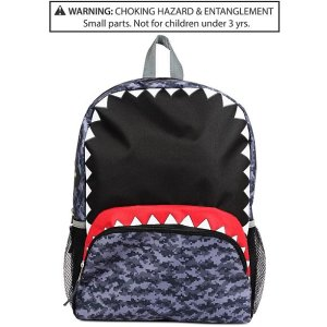 e76a6cac4b55 Kids Backpacks Sale   macys.com Up to 80% Off - Dealmoon