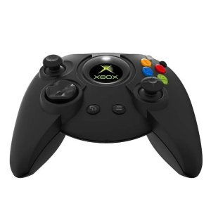 Hyperkin Duke for Xbox One - Wired Controller FG-DUKE-CTR-EFS