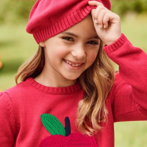 Up to 30% Off + Free ShippingGymboree New Collection Sale