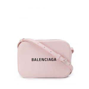 BalenciagaEveryday Xs 相机包